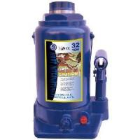 Quality Hydraulic Bottle Jack 32T (BM02-9932) wholesale