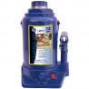 Buy cheap Hydraulic Bottle Jack 32T (BM02-9932) from wholesalers
