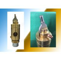 Quality Auto Co2 Or fm200 Container Valve for Detecting Tube Device wholesale