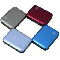 Cheap High Capacity Universal Portable Power Bank For Digital Products for sale