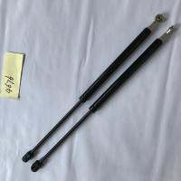 Quality Ford Automotive Gas Springs Rear Window Glass Lift Support Shocks And Struts Replacement wholesale