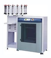 Quality manual clamping paint shaker and manual paint dispenser combined wholesale