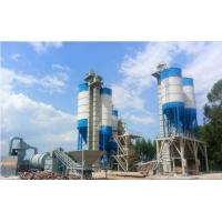 Quality Full Automatic Dry Mortar Production Line Large Scale High Production Efficiency wholesale