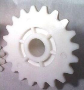 Quality NORITSU DIGITAL MINILAB PART A201213 SPROCKET wholesale