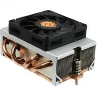 Quality 1U2U system fan / AMD Socket F (EATX) wholesale