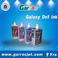 Quality Top Quality !!Galaxy DX5 Eco Solvent Ink for Sale from China wholesale