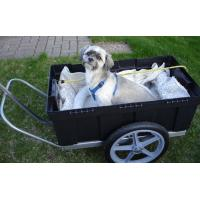 Quality OTHER PET TRAILERS wholesale