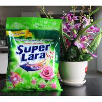 Cheap detergent powder,names of washing powder for sale