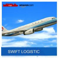 Airport Freight Services From Shenzhen China To  Australia SWIFT  LOGISTIC