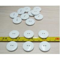 China Soft RFID Laundry Tag Long Reading Range For Hotels / Hospitals ISO Certification on sale