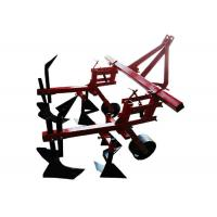 Buy cheap 3ZY SERIES OF CULTIVATOR , corn field cultivator , field subsoiler with row from wholesalers