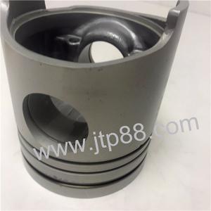 Quality High level diesel engine piston 6D102 Excavator spare parts for sale OEM:6738-31-2110 wholesale