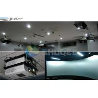 Quality 5D Dynamic Movie Equipment, Cinema Projectors, 5.1 / 7.1 Audio System wholesale