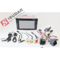 Cheap Rockchip PX5 RK3288 OPEL Astra Gps Navigation Touch Screen Car Audio Head Unit for sale