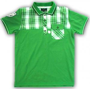 Quality Polo Shirt / Business Polo Shirt wholesale