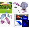 Buy cheap Various Umbrella, Sun Umbrella, Foldable Umbrella, Stick Umbrella from wholesalers