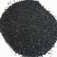 China Coal-based Granular Activated Carbon for Water and Wastewater on sale