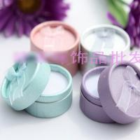 Quality Jewelry Gift Boxes wholesale