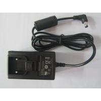 China 60601-1 Medicale Switched mode power supply for healthcare device on sale