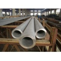 Quality SA213 TP304H Stainless Steel Seamless Cold Drawn Tube UNS S30400/ S30409 wholesale