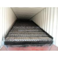 Quality Professional 20t/H Inclined Reciprocating Grate Grate Cooler In Cement Plant wholesale