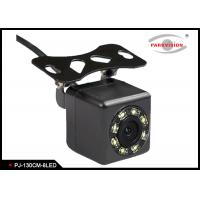 Quality Electronic Car Backing Camera System Dual Switch For Mirror / Normal View wholesale