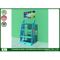 Quality Metal display shelf for Lubricating oil/wholesales lubricant oil rack/lubricant exhibition displayML-12090 wholesale