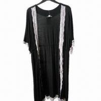 Quality Women's fashionable loungewear, customized designs and requirements are accepted wholesale
