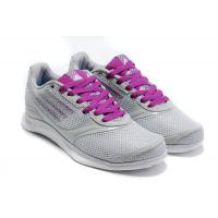 Quality Italian shoe brand  casual walking shoes with comfortable for women wholesale