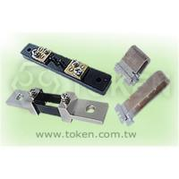 Quality Current sensing resistor wholesale