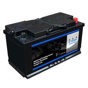 Quality Sealed Maintenance Free SMF 100ah 12V Lead Acid Battery US-6TN wholesale