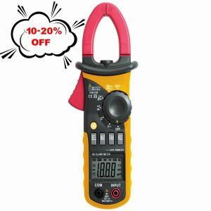 China AC Mini Digital Clamp Meter (YH330) on sale
