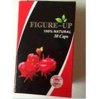 China Figure-up Best Natural Healthy Weight Loss Slimming Capsule Diet Pills for Better Figure 100% Original Figure up Diet Pi on sale