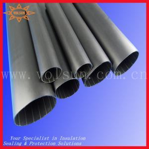 Quality Flame Retardant Medium Wall Heat Shrink Tubing wholesale