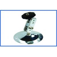 Quality Large size Universal CCTV Camera Accessories Steel Adjustable Bracket wholesale