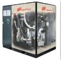 China Ingersoll Rand Air Compressors 90-150kw (SM90-SM150) on sale