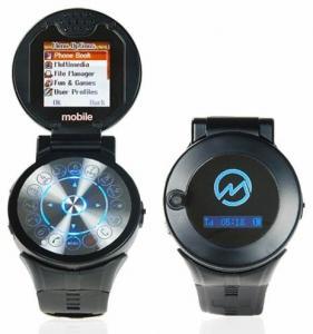 Quality waterproof gsm watch phone W838 wholesale