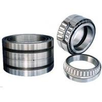 Buy cheap EE114080/114161D double row taper roller bearing,TDO type,inch series from wholesalers