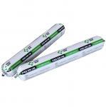 Quality Weatherproof Sealant (KW-168) wholesale