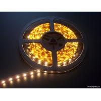 Buy cheap underwater led light strip from wholesalers