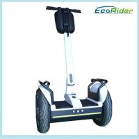 Quality Teenagers 2 Wheel Electric Scooter Standing Self Balancing Drifting ESIII-L2 Model wholesale