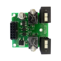 China 94v0 Rohs Compliant Pcb Assembly Services 22 Layers Inverter Power Supply on sale