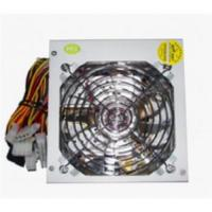 China Computer power supply ATX-300W on sale