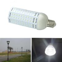 Quality High Power Dimmable Led Corn Light  AC85 - 305V E40 Base For Factory Lighting wholesale