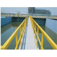 Buy cheap FRP Handrail from wholesalers