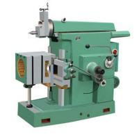 Quality Planer Shaping Machine / Planer Machine wholesale