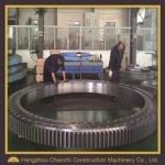 Quality CNC hobbing carbon steel helical gear wheel High Precision Transmission Standard Driven Steel Transmission Gear wholesale