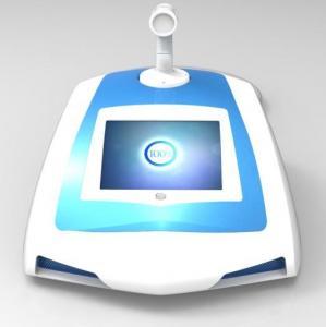 China hifushape slimming machine belt massager beauty slim machine on sale