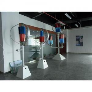Quality Small wind turbine wholesale