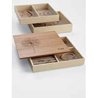 Quality Jewelry Box Packaging wholesale